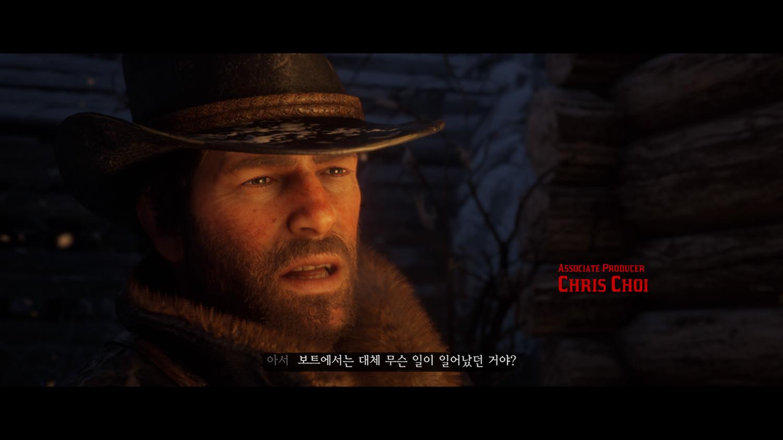 Red Dead Redemption 2_20181209002818.jpg