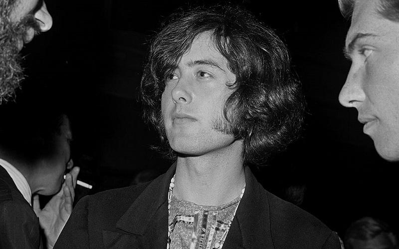jimmy-page-1966.jpg