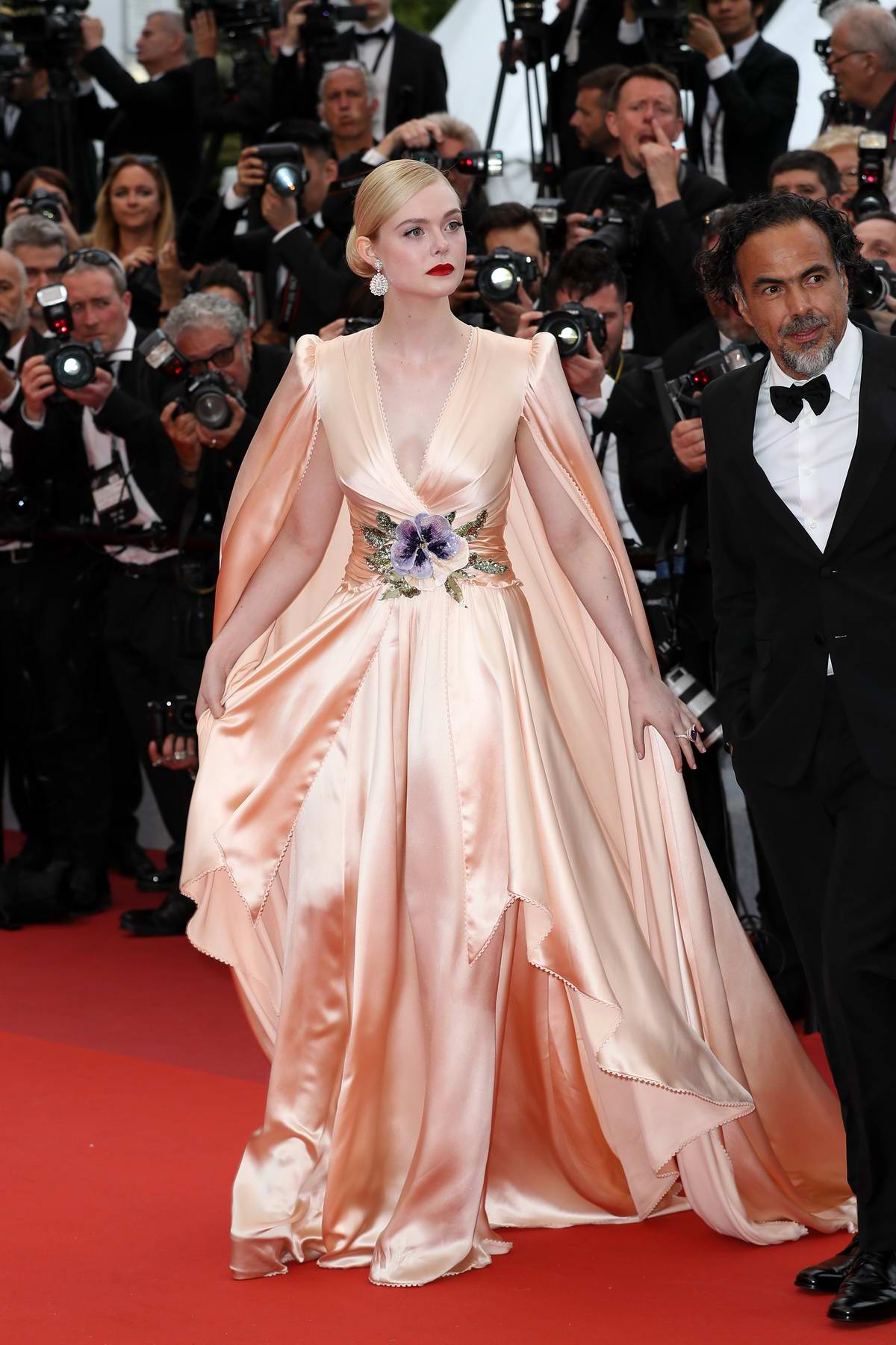 elle-fanning-attends-the-dead-dont-die-and-the-opening-ceremony-during-the-72nd-annual-cannes-film-festival-in-cannes-france-140519_5.jpg
