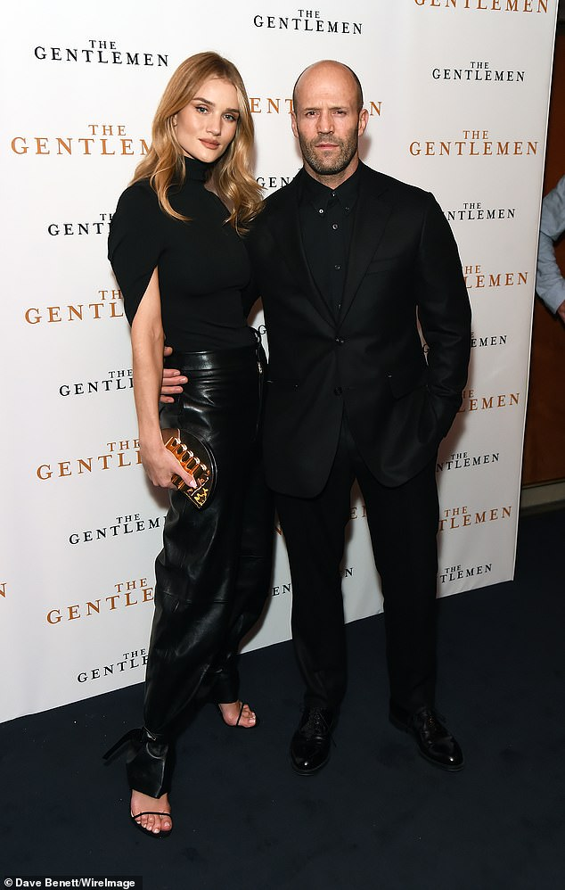 rosie-huntington-whiteley-and-jason-statham-keep-the-good-times-rolling-at-the-gentlemen-afterparty-7.jpg