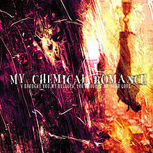 220px-I_Brought_You_My_Bullets,_You_Brought_Me_Your_Love_cover.jpg