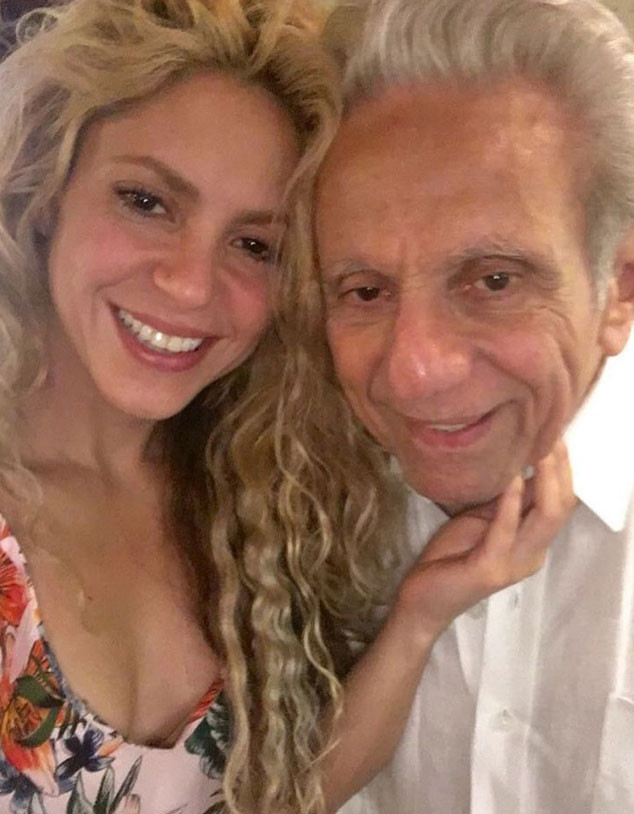 rs_634x814-160906151144-634-Shakira-Dad-Instagram-JR-090616.jpg