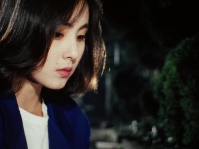 해연갤 - 80년대 전대물 미녀들.jpgif