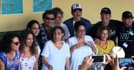 1562867622-seis-actrices-busca-autor-varios-les-permitan-regresar-al-cine-cubano.jpg