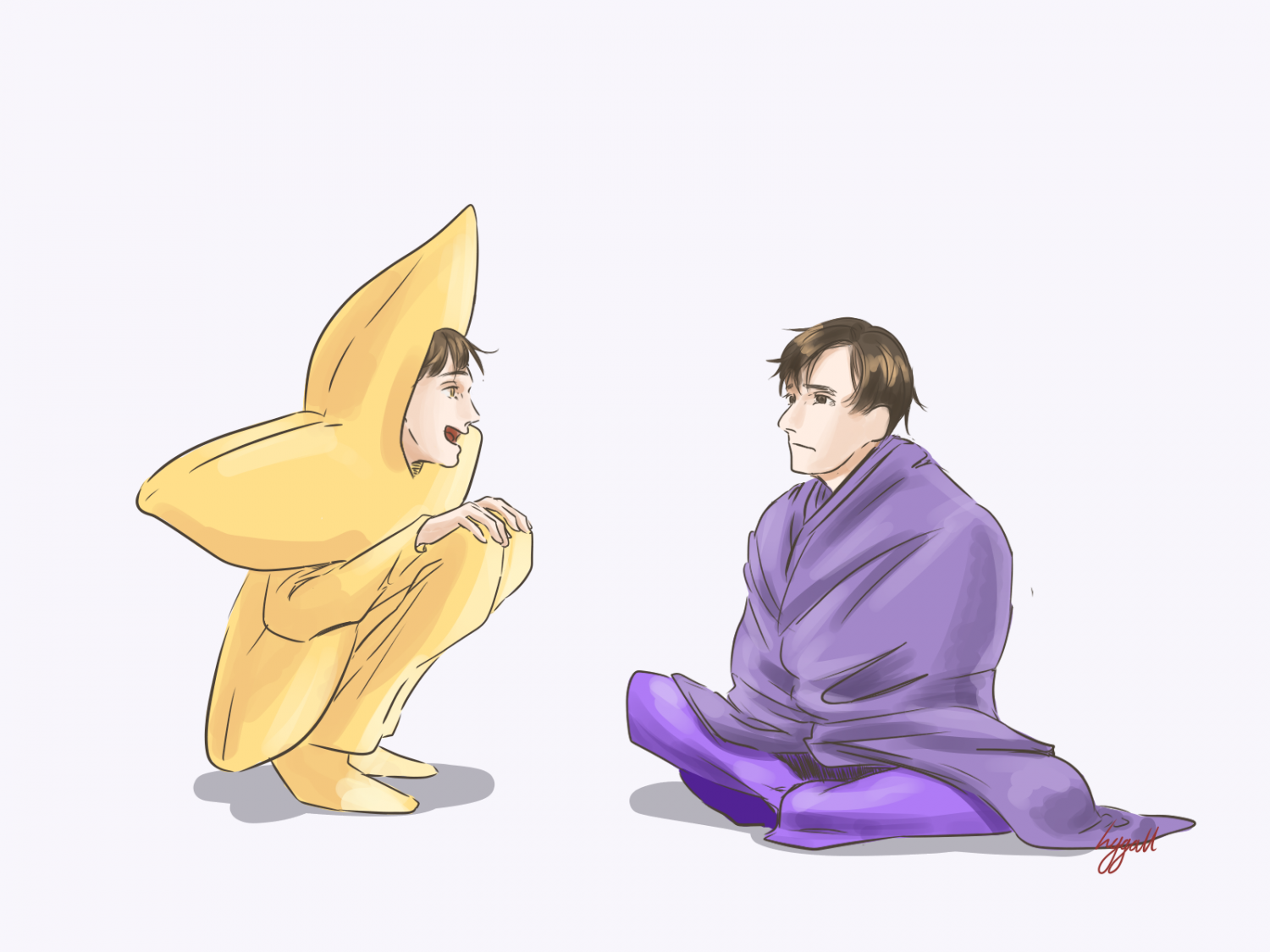 Star and Kevin in the puple blanket 1.png