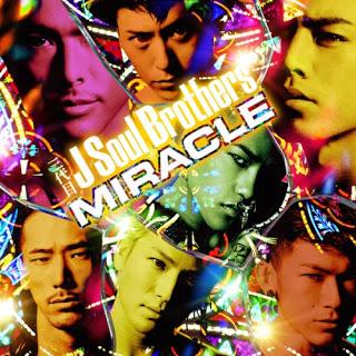 Sandaime+J+Soul+Brothers+-+Miracle.jpg