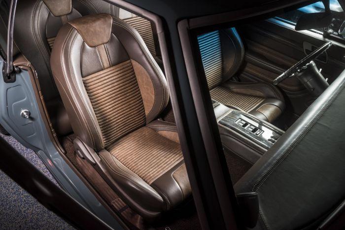 105860889-155562272328167-camaro-interior.jpg