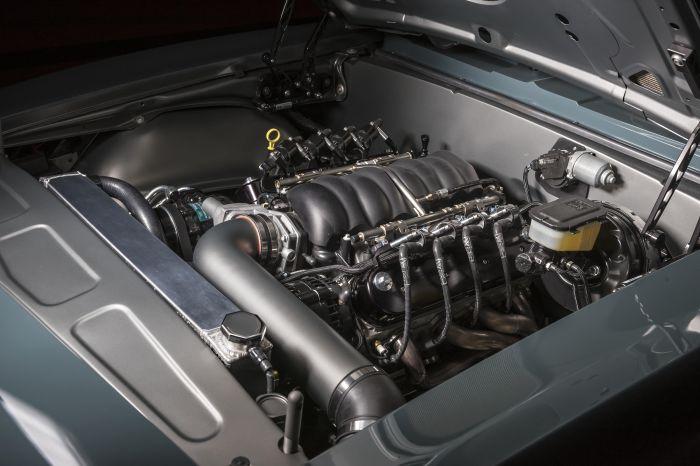105860888-155562272328167-camaro-engine.jpg
