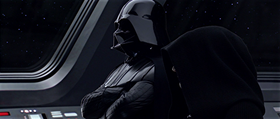 Darth_Vader_and_Emperor_Palpatine.png